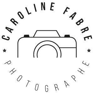 Caroline Fabre Photographe