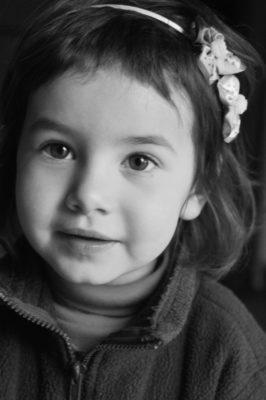 graos plan photographie enfant